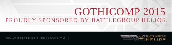 0009-BGH-Gothicomp-2015-Sponsor-Banner